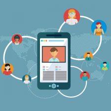 ایجاد بخش ارسال مطلب توسط کاربران در وردپرس